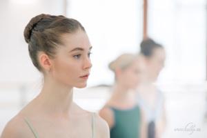 International Ballet Masterclasses in Prague 2016 – part 3
