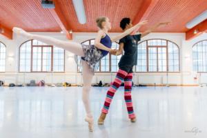 International Ballet Masterclasses in Prague 2017 – 5/5