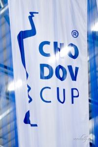 RG Chodov Cup 2019 3/3