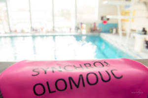 Summer Cup Olomouc 2019